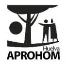 Aprohom