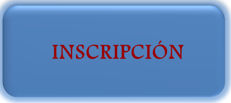 inscripcion-boton