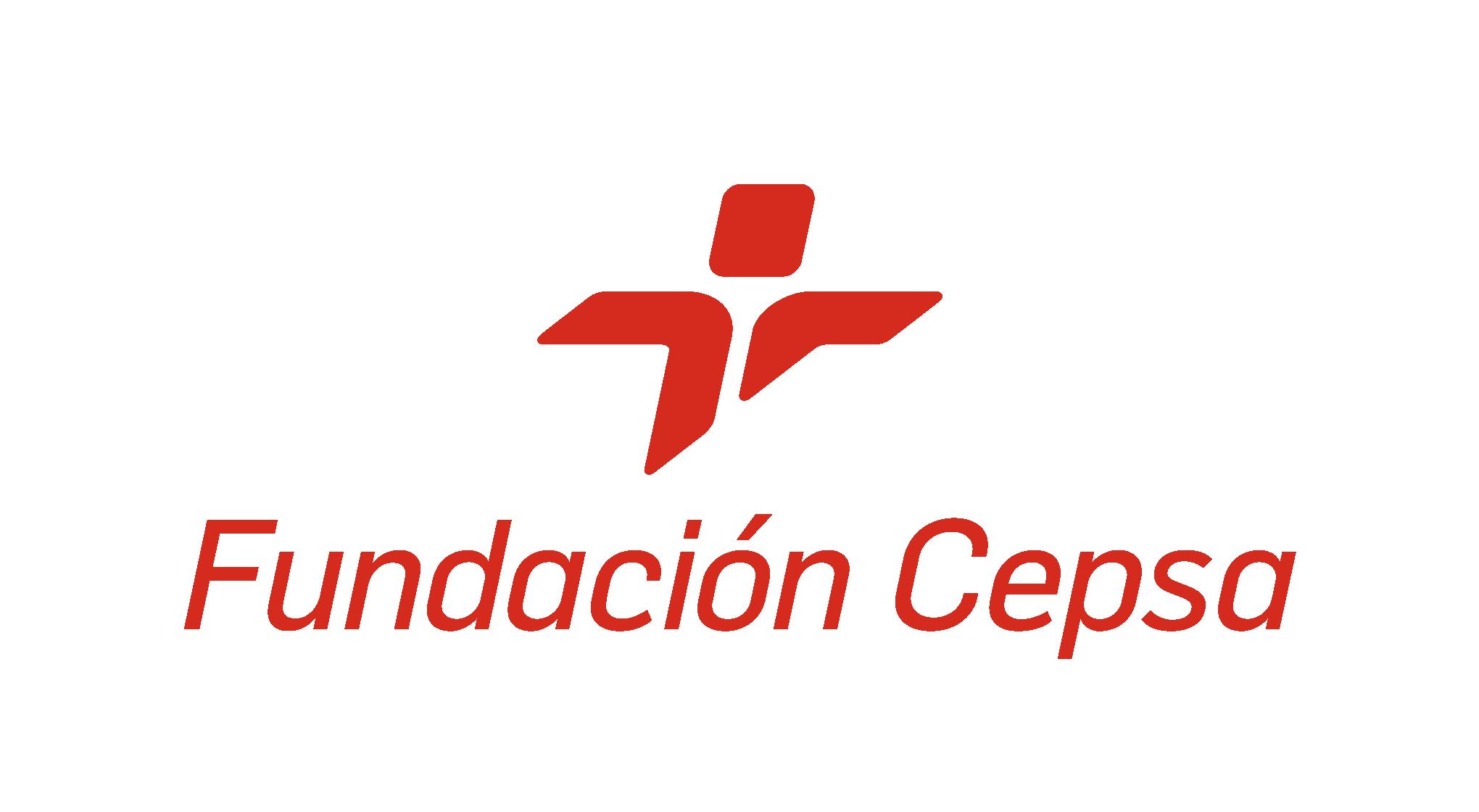 Fundación Cepsa