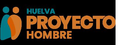 Proyecto Hombre Huelva